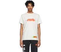 Spray Style Tshirt