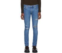 e Andover ny Jeans