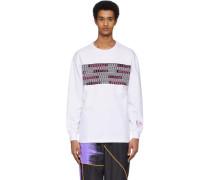 Ellesse Edition Digital Longsleeve Tshirt