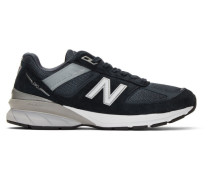 New Balance Edition M990 V5 Sneaker