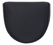 Heel Coin Pouch