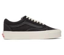 OG Old Skool LX Sneaker