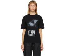 Cindy Sherman Edition Graphic Tshirt