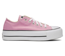 Chuck Taylor All Star Lift Low Sneaker