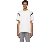 Cord Tshirt