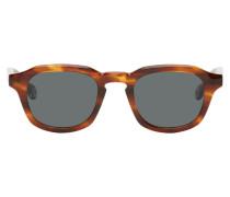 shell Minimal glasses