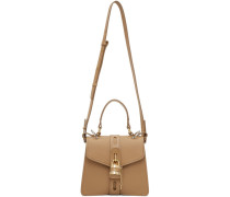 Small Aby Day Tasche