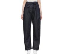 Martial Jeans