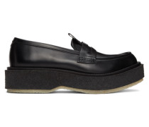 Adieu Edition Type 143 Loafer