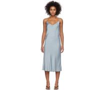 Silk Terra Kleid