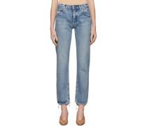 MV Norwalk Straight Jeans