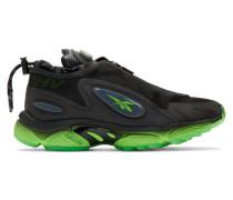 Reebok Edition Daytona DMX Sneaker