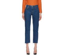 Helena Jeans
