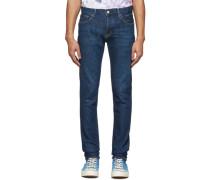 Deemston ny Jeans