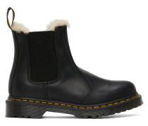 Faux-Fur 2976 Lenore Stiefel