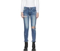 e MV Ridgewood Jeans