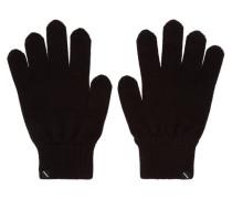 Dylan Handschuh