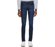Indigo Fit 1 Charlie Jeans