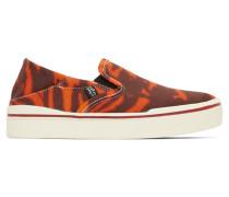 r Sneaker