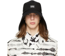 Cotton Mütze