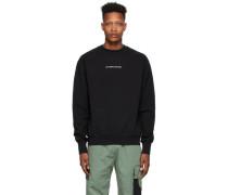 Supply Artwork Sweatshirt