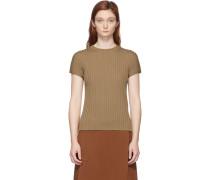 Silk Pei Tshirt