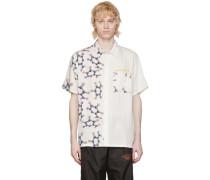 Helix Resort Shirt
