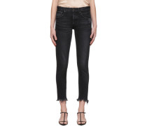 Staley Tapered Jeans