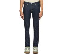 Kenhorst ny Jeans
