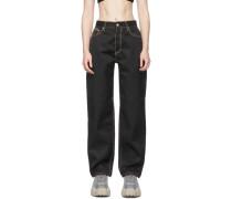 Benz Cali Jeans