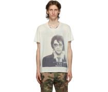 Elvis T-70 Boy Tshirt