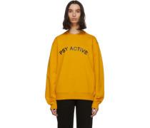 Xperience Psy Active Sweatshirt