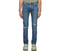 Atlasberg Jeans