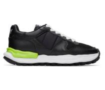 Original Sole Running Sneaker