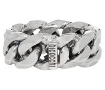 Rigid Chain Act2 Ring