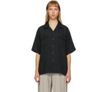 Cindy Sherman Edition Still 21 Short Sleeve Shirt
