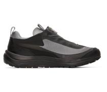 Salomon Edition Bamba 2 Low-Top Sneaker