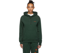 Klein Small Hoodie