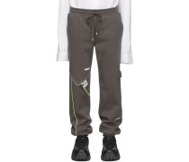 Piping Incision Loungehose