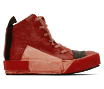 Bamba Sneaker