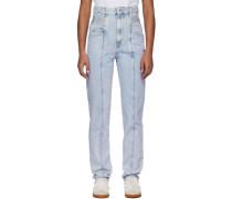 Henoya Jeans