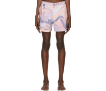Honey Pot Badeshort