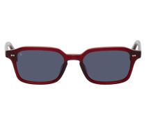 Boyd glasses