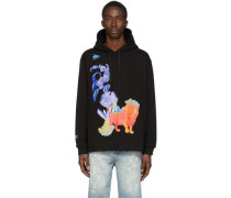 GreatSmall Couch Surf Hoodie