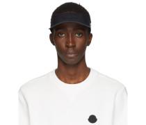 Tennis Cap