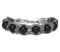 Beaded Armband