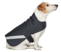 PVC Lightweight Dog Regenmantel