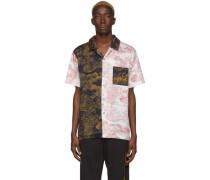 Uuave Shirt