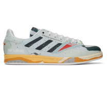 adidas Originals Edition Torsion Stan Smith Sneaker
