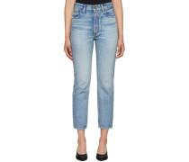 Glen Boy ny Jeans